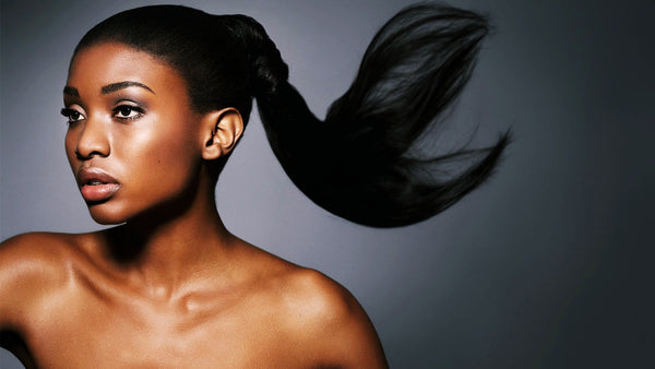 What is a Brazilian Hair? 8 Things You Need To Know!