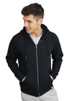 Quickflip, Quikflip, Hero Hoodie, Shark tank (Mens) Mens Heavyweight Hoodies