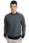 Quickflip, Quikflip, Hero Hoodie, Shark tank (Mens) Mens Convertible Crews