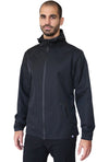 Dryflip Rain Jacket 2.0 (Black) (Best Sellers) Best Sellers
