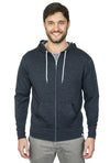 Hero Hoodie Lite (Charcoal) (Best Sellers) Best Sellers