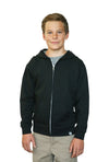 Kids' Hero Hoodie (Black) (Best Sellers) Best Sellers