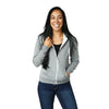 Hero Hoodie Classic (Heather Gray)