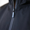 Dryflip Rain Jacket 2.0 (Black)