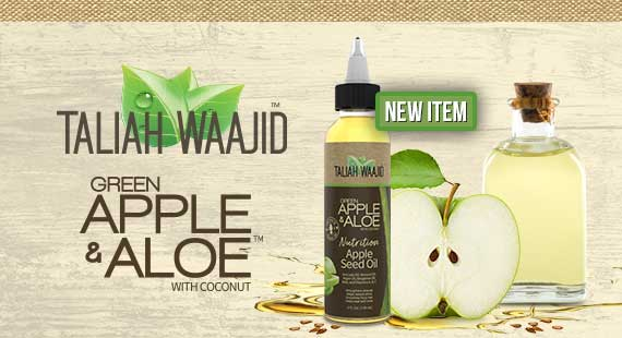Benefits of Apple Seed Oil for Your Hair