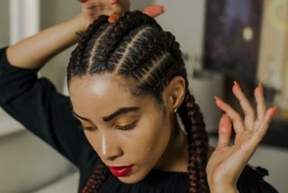 PROTECTIVE STYLING TOOLS TO GIFT TO YOUR FAVORITE PROTECTIVE STYLISTA