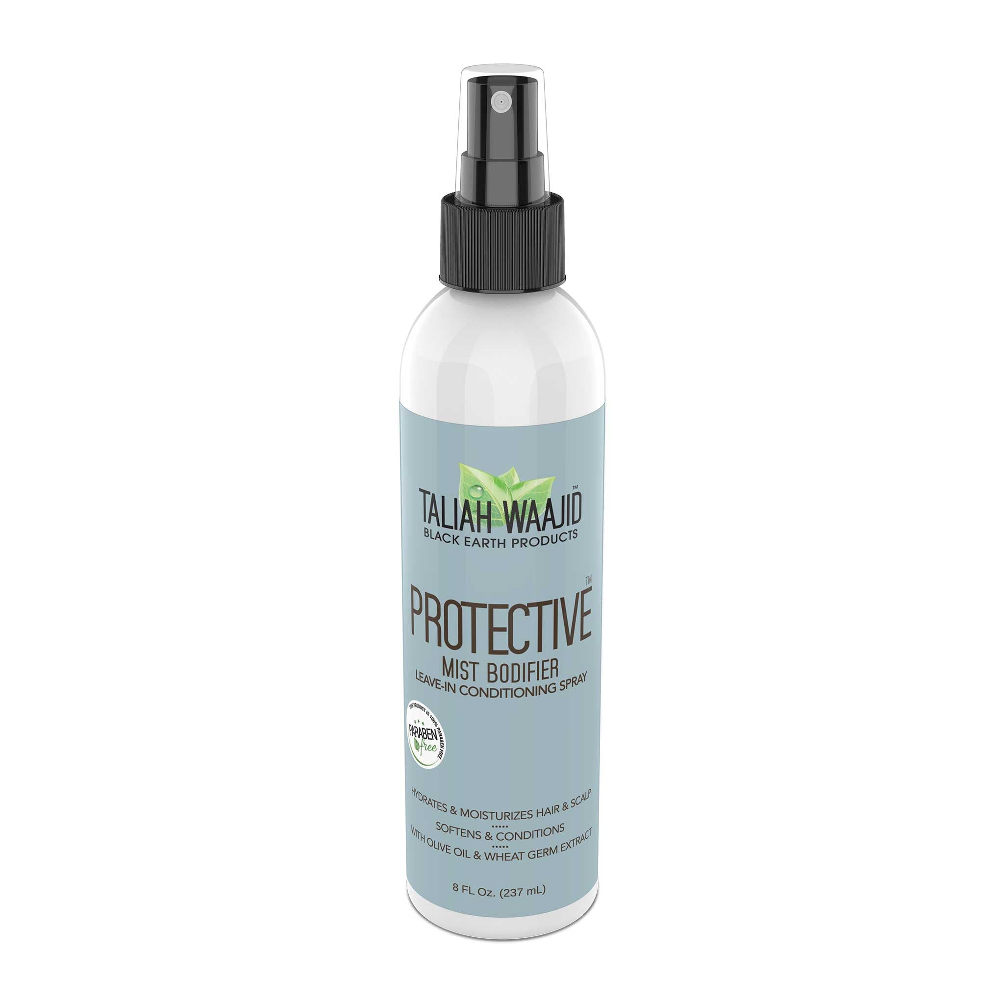 Black Earth Products Protective Mist Bodifier 8oz