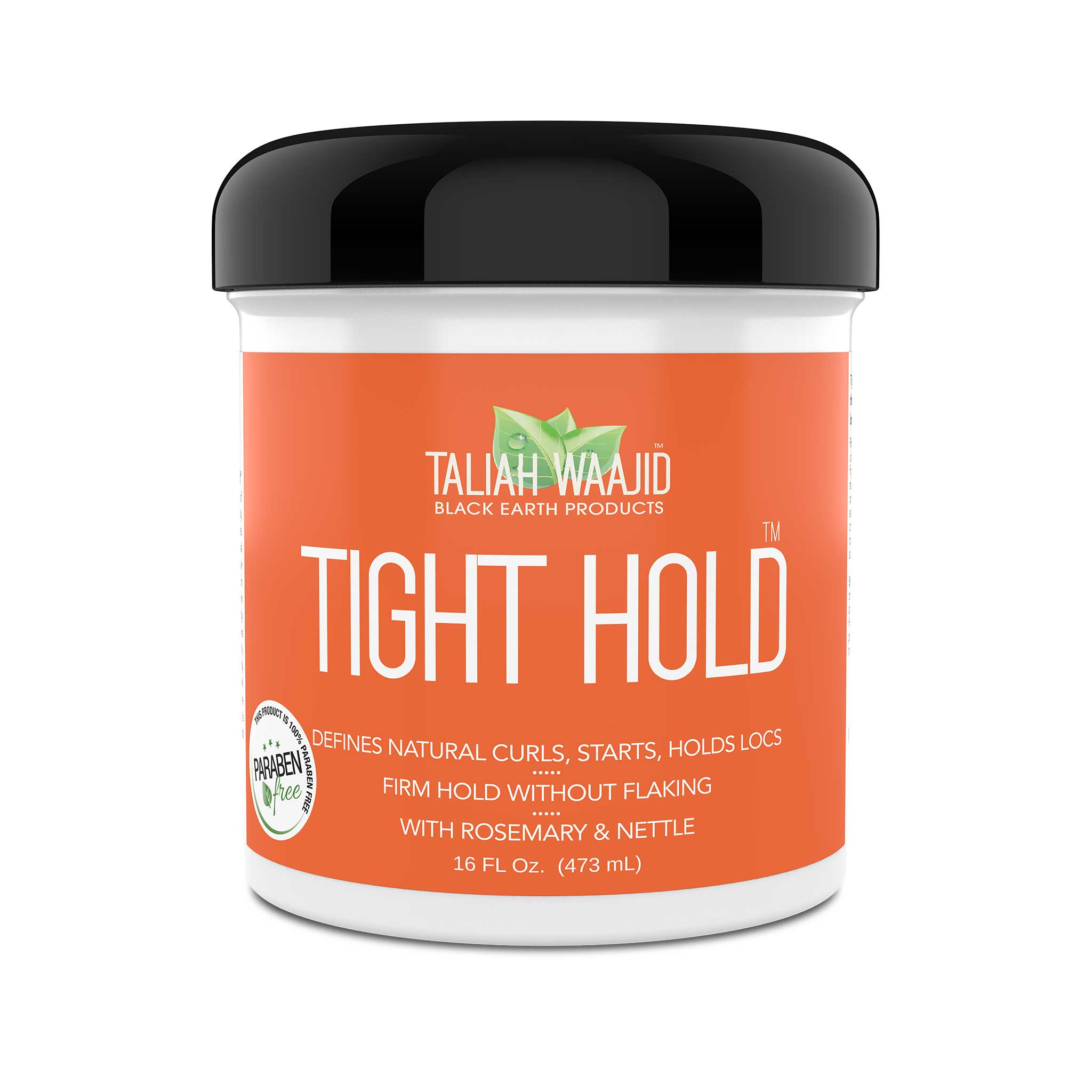 Black Earth Products Tight Hold 16oz