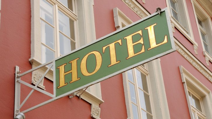 Compare hotels prices