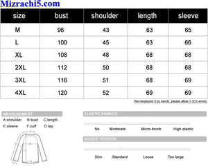 Slim Men Sweatshirt Casual Men Coat  comfortable Popular  5 Colors ‎