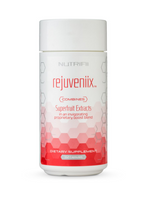 Rejuveniix Ariix Nutrifii Dietary Supplement, New! Energy Mental Alertness! health