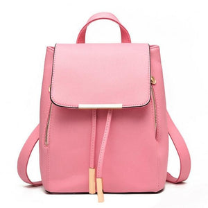 women bags and girls 7 colors quality up soft leather