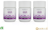 Vináli Ariix Nutrifi Supports immune function, cardiovascular be well health