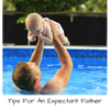 Tips For An Expectant Father