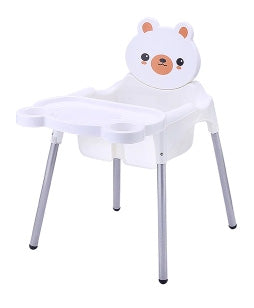 Baby Low Chair