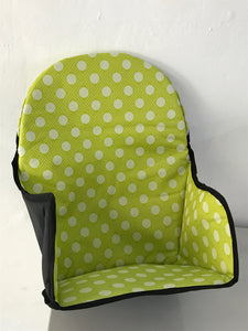 Baby Chair Cushion