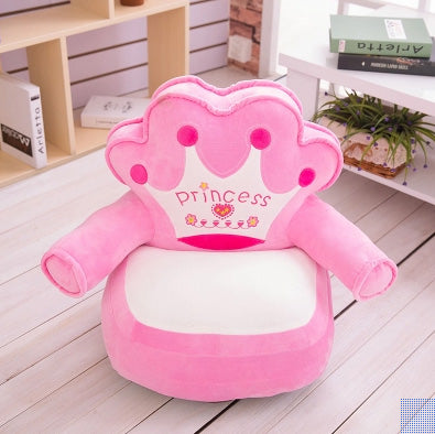 Baby / Children Sofa