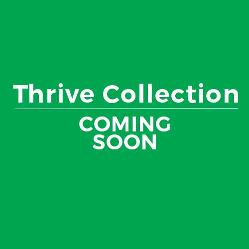 Thrive Collection (30 Days)