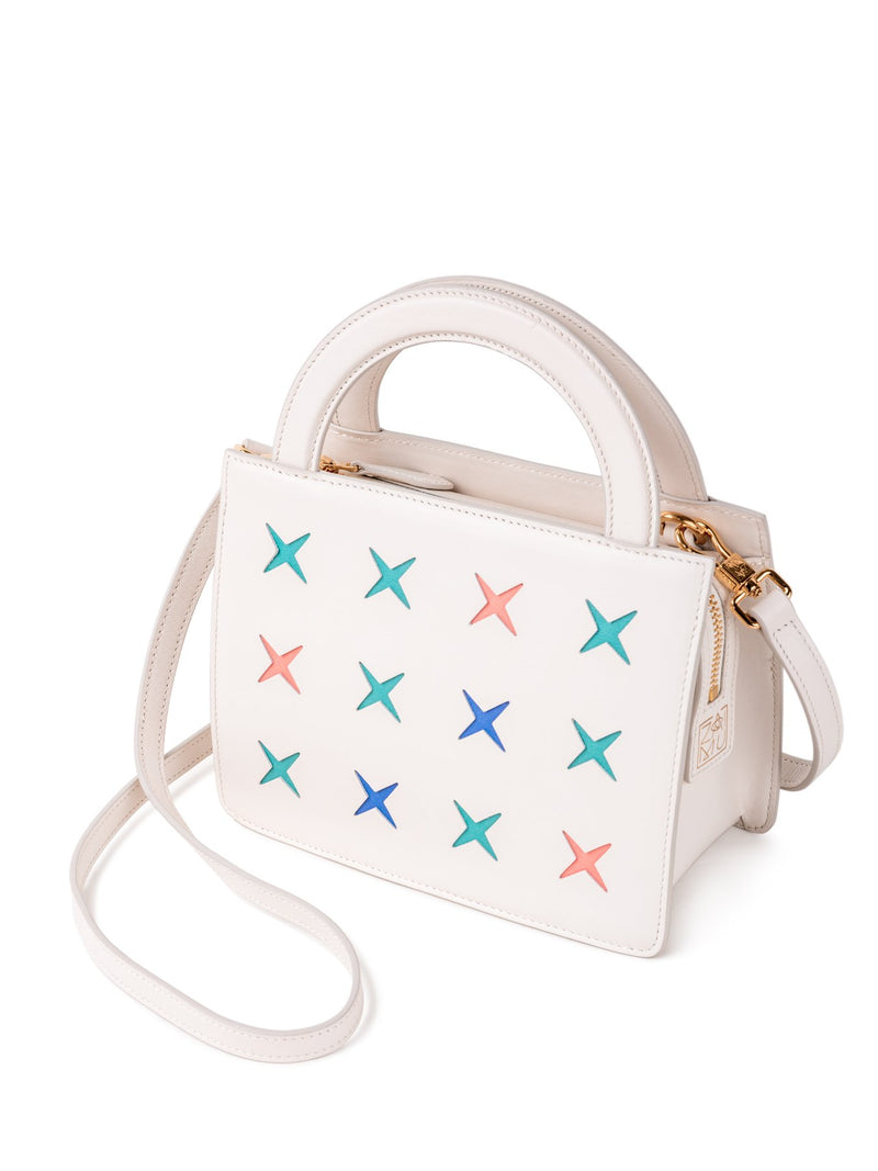 discount fashion designer handbag for women