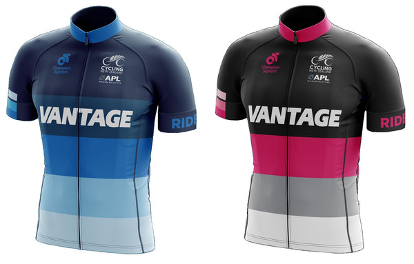 CNZ supporters kit