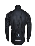 Apex Wind Jacket