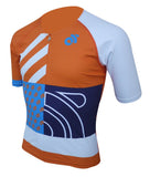 Performance Speed Tri Top
