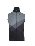 Champion System Performance Winter Vest Front View