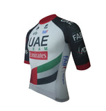 Elite Short Sleeve Jersey