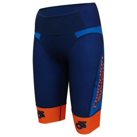 Apex Ultra Shorts