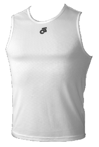Summer Sleeveless Base Layer