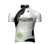 Kathmandu Coast to Coast - Collection Design