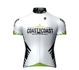 Kathmandu Coast to Coast - Deception Design