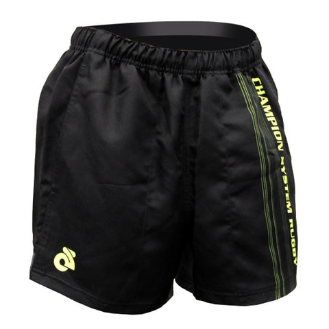Classic Rugby Short