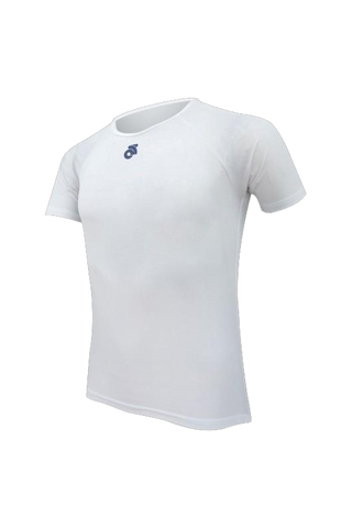 Summer Short Sleeve Base Layer