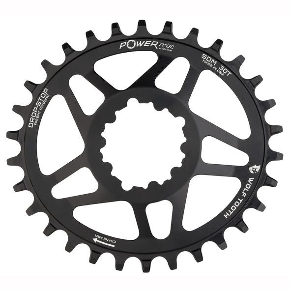 Wolftooth Sram DM Elliptical