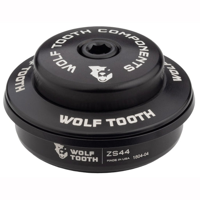 Wolf Tooth Precision ZS Headsets