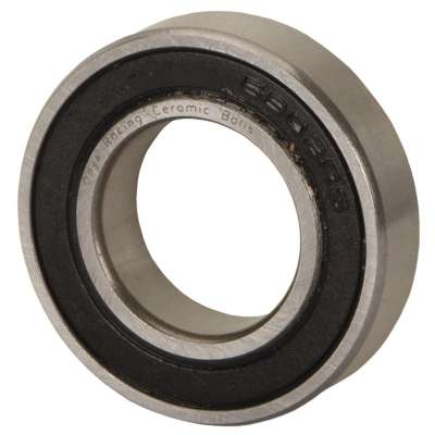 Onyx  Ceramic Hub  Bearings