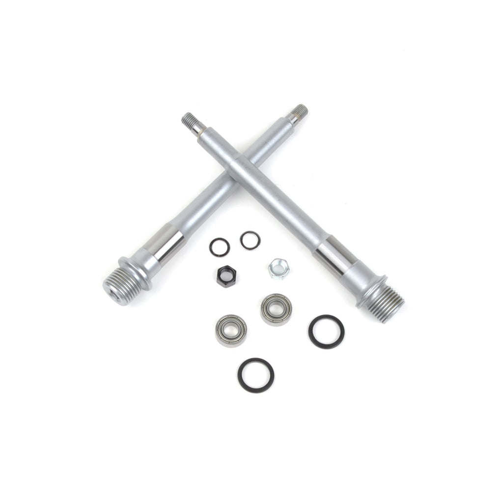 Chromag Contact Rebuild Kit