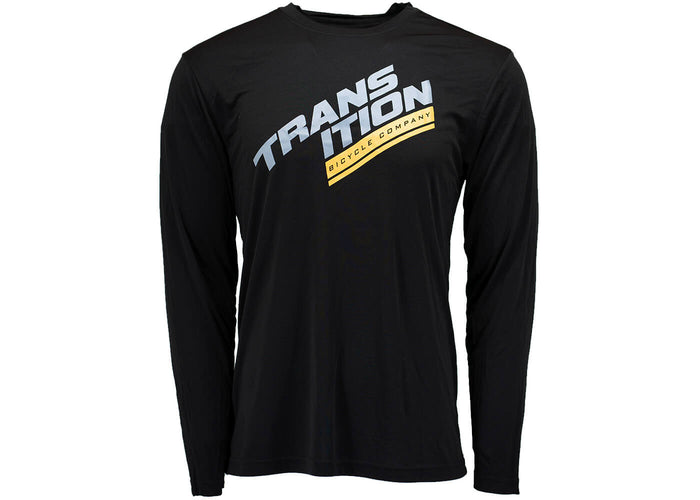 Transition LS Swift Jersey