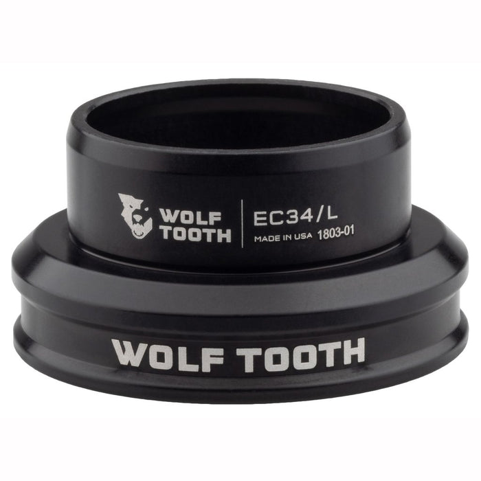 Wolf Tooth Precision EC Headsets