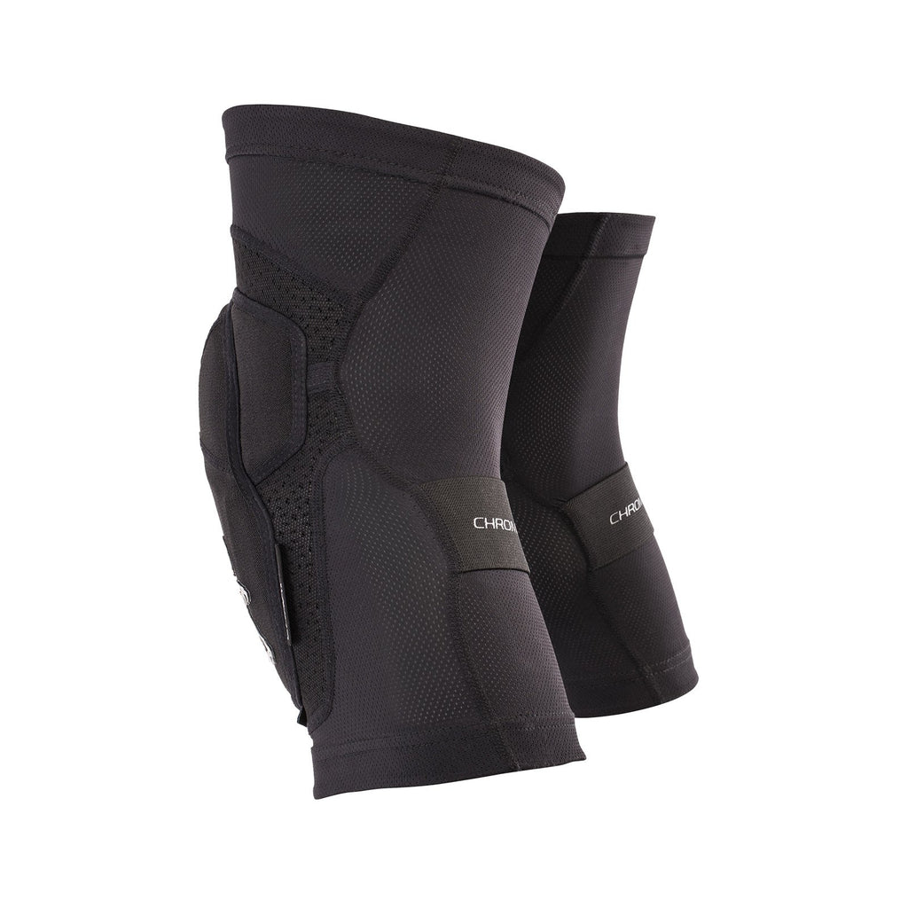 Chromag Rift Knee Pads