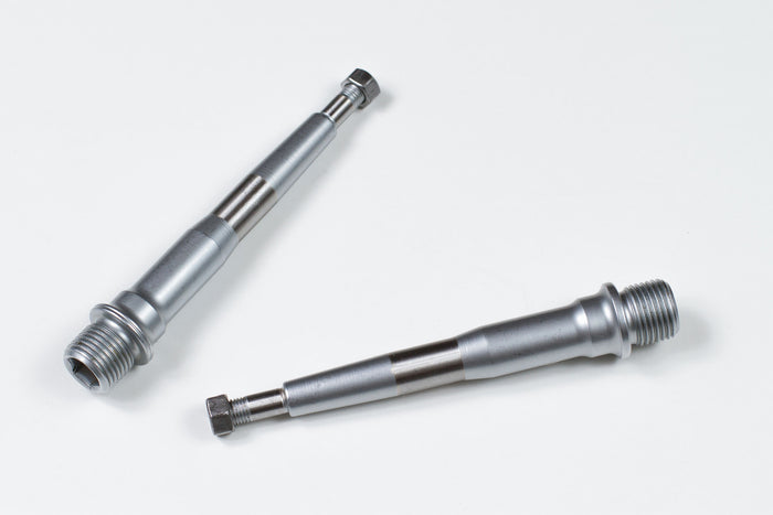 HT Axle Kits