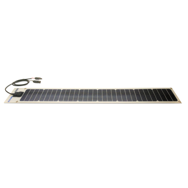 Boss Watt 20W Flex Panel: Slimline