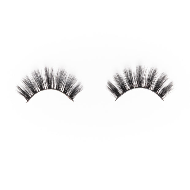 Giselle 3D Wink's Minx Lashes