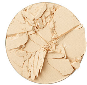 HL1 Pressed Powder