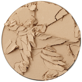 PP1 Pressed Powder