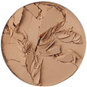 PP3 Pressed Powder