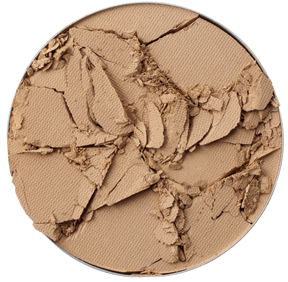 PP4 Pressed Powder