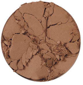 Pressed Powder 133