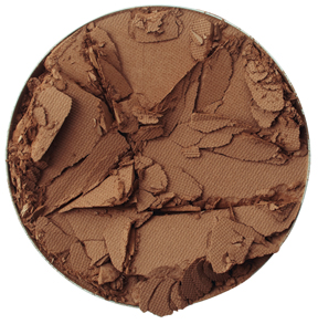 Pressed Powder 145